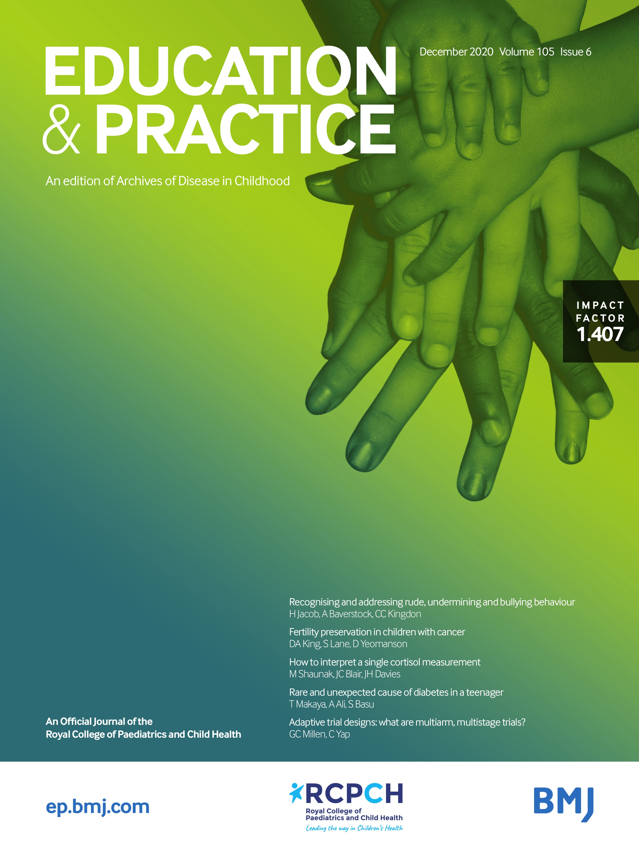 Acute treatment of migraine in children and adolescents: review of the American Academy of Neurology Practice guideline update